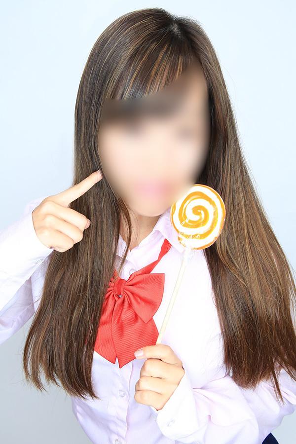 saki写真とプロフィールへ