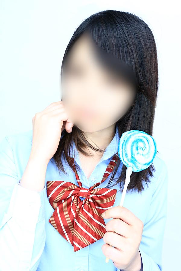 yumi写真とプロフィールへ